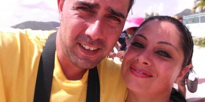 viaggio di nozze Crociera Allure e Messico