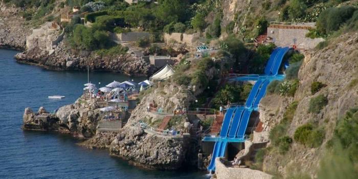 Hotel Villaggio Città Del Mare – Estate 2019