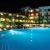 Hotel Caesar Palace Capodanno 2020