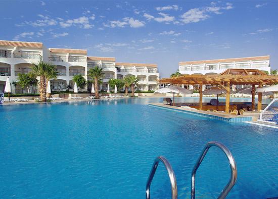 Sharm…issima