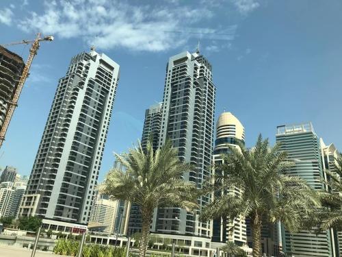 Dubai (17)