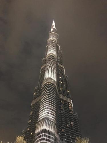 Dubai (8)